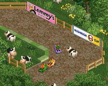 screen_4302 #fbf: Moo Moo Farms