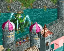 screen_4312 Rainbowland