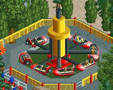 screen_4317_Knoebels Recreation - Park Center