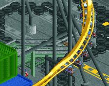 screen_4329_RIOT - Drop and Riot Racers