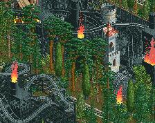 screen_433 Unnamed Park - Peaceful Mine
