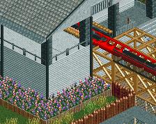 screen_4344 B&M Wing Coaster Station