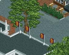 screen_435 Park entrance