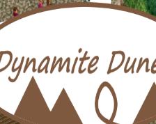 screen_4360 Dynamite Dunes