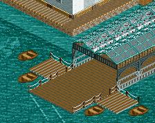 screen_4363_Danni's Island WIP