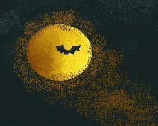 screen_4364 Batmon