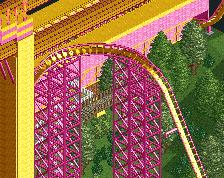 screen_4371_A B&M Dive Coaster