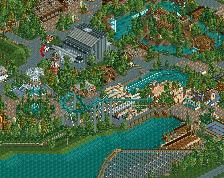 screen_4372_nin's Six Flags over Texas
