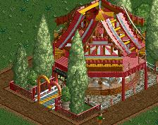 screen_441 Carousel