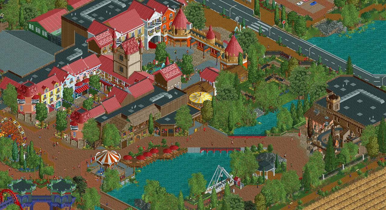 screen_4410 Riverland Mainstreet 1999