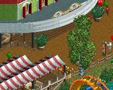screen_4412 Adventurous Area