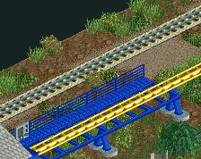 screen_4420 Shuttle Loop