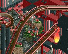 screen_4425_#fbf: Hell (2005)