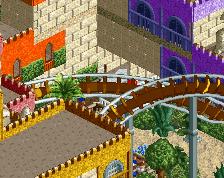 screen_4428_Dive Coaster: