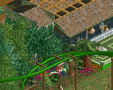 screen_4438 Jurassic World