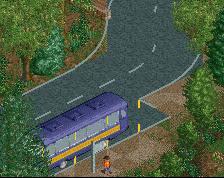 screen_4450 La route des châteaux