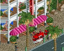 screen_4466_NE Studios - 8 Cars Café