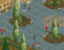 screen_4474 Fantasy Adventure's