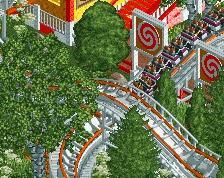 screen_4476 Amusement Street