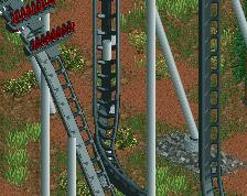 screen_4481 B&M Dive Coaster