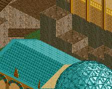 screen_45 Atlantis Architecture