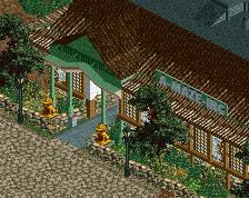 screen_4500 Mirage Islands 2 - Korea