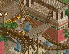 screen_4515_mine train