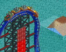 screen_4520 Accelerator Coaster 1
