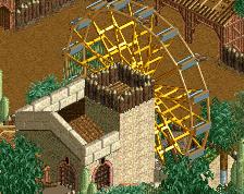 screen_4539 #fbf: Disney Dreams (2002)