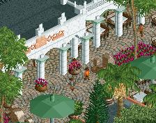 screen_4540_Zagora Café