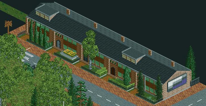 screen_4543 Terraced Houses