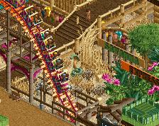 screen_4551 #fbf - Savanna Express Station