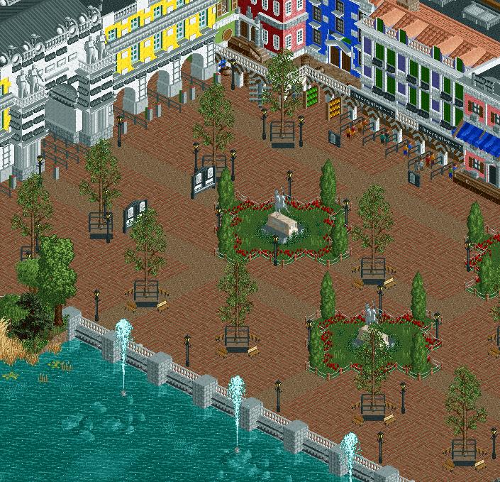 screen_4559 Land of Dreams - Entrance