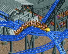 screen_4560 Intamin Mega Coaster