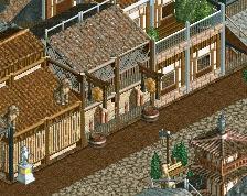 screen_4583_La Cité Impériale