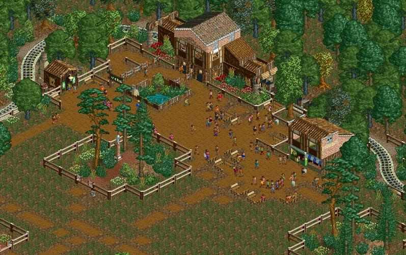 screen_4591 Tumuli Woods