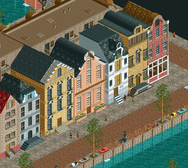 screen_4611 Old Amsterdam