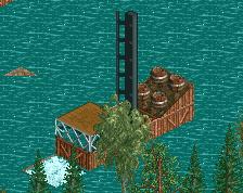 screen_4615 #fbf: Land of the Villain (2002)
