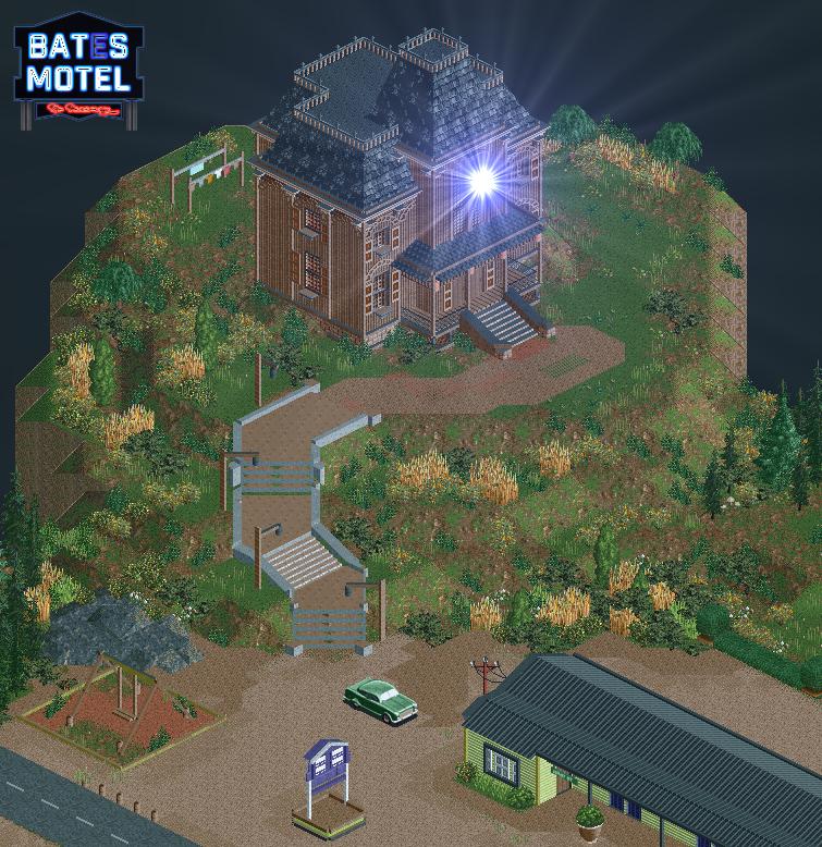 screen_4637 Bates Motel