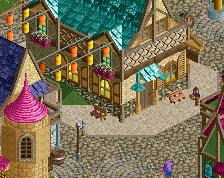 screen_4646 Eternal Valley Entrance