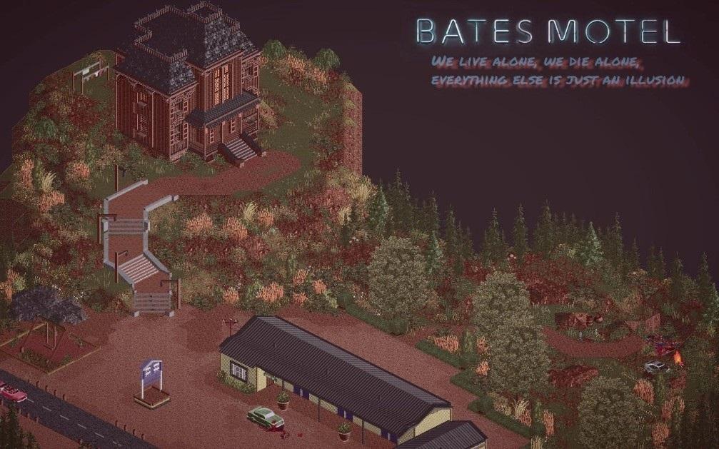screen_4666 Download Bates Motel
