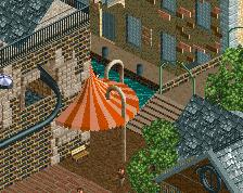screen_4675_#fbf: La Rêve Parapluie (2012)
