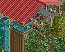 screen_4704 Mystic Mill