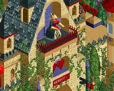 screen_4713 #fbf: Alice in Wonderland (2006)