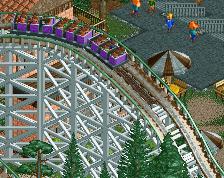 screen_4714 #fbf: Kipper Amusement Park (2004)