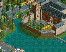 screen_472 Avonturenpark Montferland