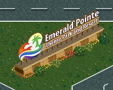 screen_4726 Park Entrance Road