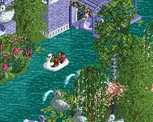 screen_4802_#fbf: Alice in Wonderland (2006)