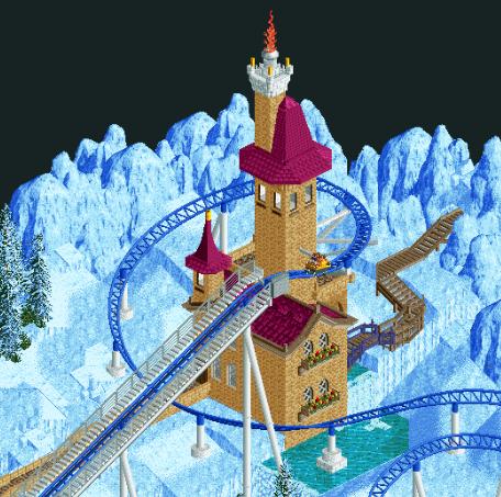 screen_4815 Kingdom of Winter