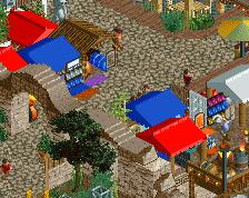 screen_4838 [H2H8 R2] Forgotten Mekong
